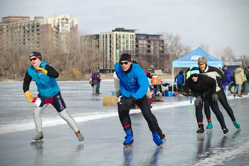 2017_50km_speedskating_loppet_0011.jpg