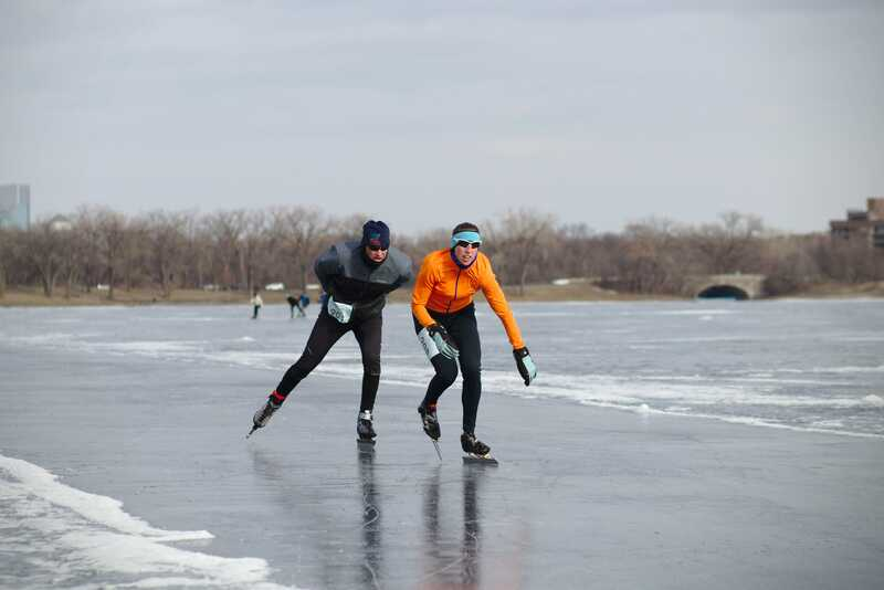 2017_50km_speedskating_loppet_0013.jpg