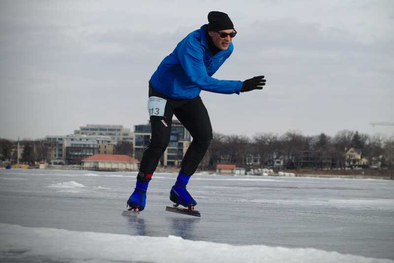 2017_50km_speedskating_loppet_0042.jpg