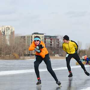 2017_50km_speedskating_loppet_0004.jpg