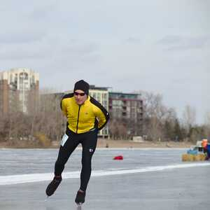 2017_50km_speedskating_loppet_0005.jpg