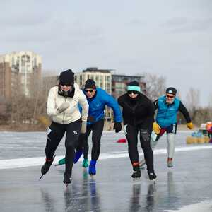2017_50km_speedskating_loppet_0007.jpg