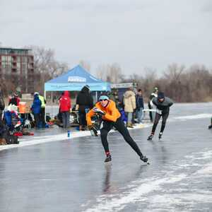 2017_50km_speedskating_loppet_0008.jpg
