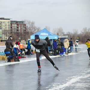 2017_50km_speedskating_loppet_0009.jpg