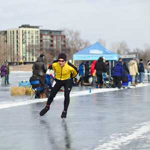 2017_50km_speedskating_loppet_0010.jpg