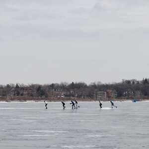 2017_50km_speedskating_loppet_0012.jpg