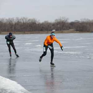 2017_50km_speedskating_loppet_0015.jpg