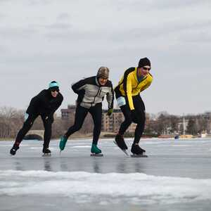 2017_50km_speedskating_loppet_0046.jpg