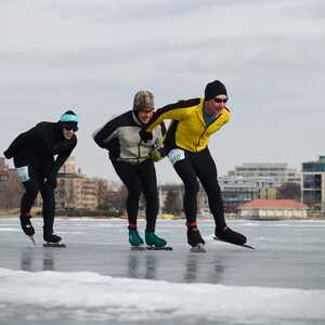 2017_50km_speedskating_loppet_0047.jpg