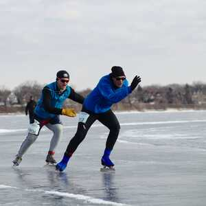 2017_50km_speedskating_loppet_0048.jpg