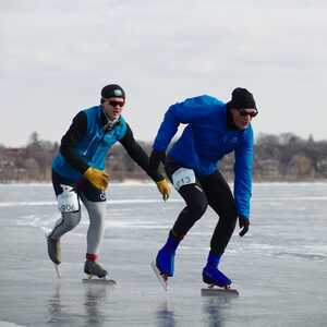 2017_50km_speedskating_loppet_0049.jpg