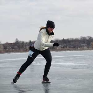 2017_50km_speedskating_loppet_0050.jpg