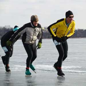2017_50km_speedskating_loppet_0052.jpg