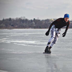 2017_50km_speedskating_loppet_0054.jpg
