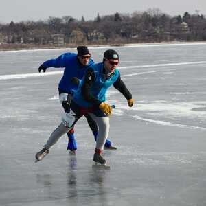 2017_50km_speedskating_loppet_0055.jpg