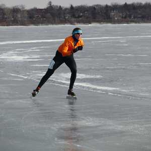 2017_50km_speedskating_loppet_0057.jpg