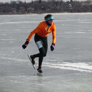 2017_50km_speedskating_loppet_0058.jpg