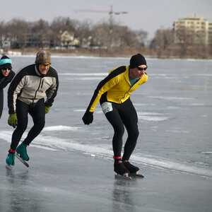 2017_50km_speedskating_loppet_0059.jpg