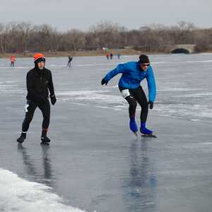 2017_50km_speedskating_loppet_0060.jpg