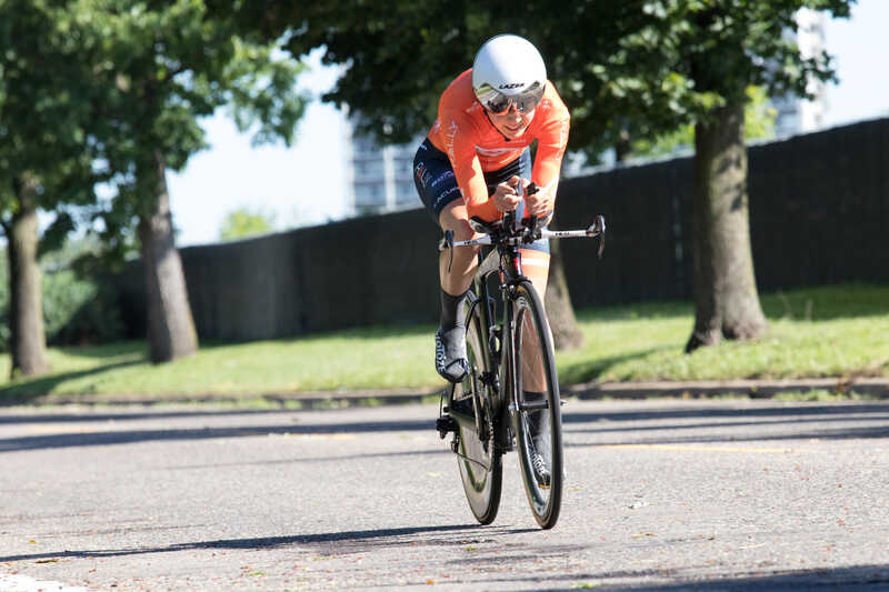 2017_north_star_grand_prix_time_trial_0007.jpg