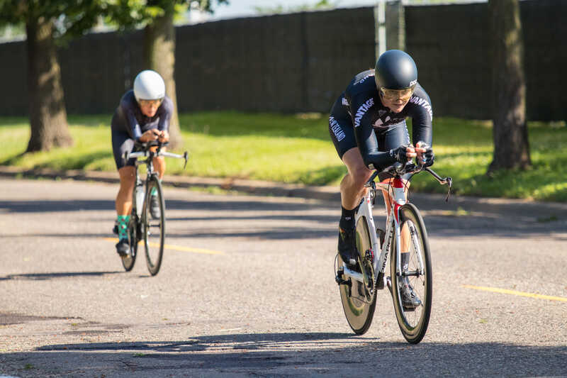 2017_north_star_grand_prix_time_trial_0010.jpg