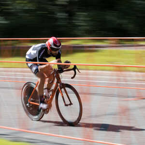 2017_north_star_grand_prix_time_trial_0013.jpg