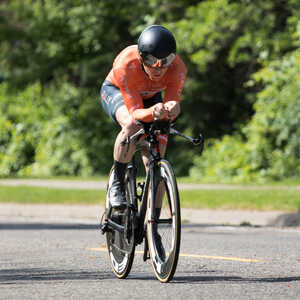 2017_north_star_grand_prix_time_trial_0018.jpg