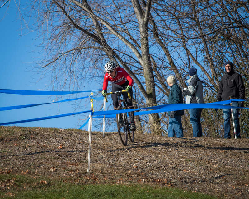 mn_state_cx_champs_category_45_0016.jpg