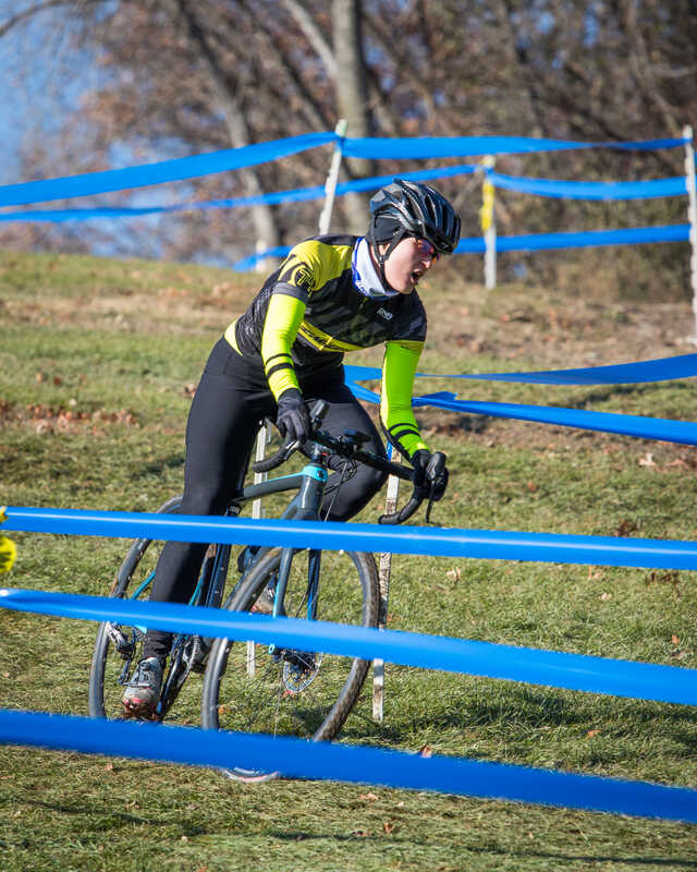 mn_state_cx_champs_category_45_0057.jpg