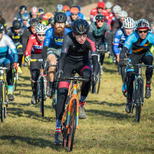 mn_state_cx_champs_category_45_0001.jpg