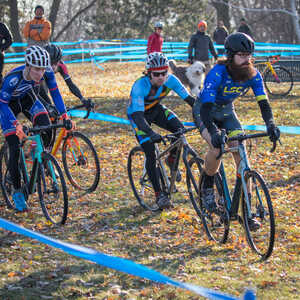 mn_state_cx_champs_category_45_0002.jpg