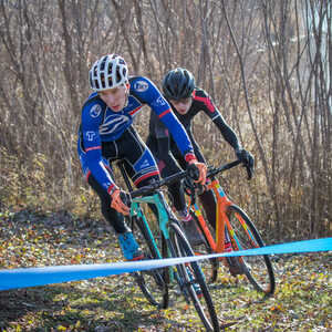 mn_state_cx_champs_category_45_0003.jpg