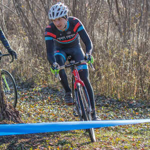 mn_state_cx_champs_category_45_0004.jpg