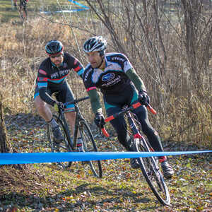 mn_state_cx_champs_category_45_0005.jpg