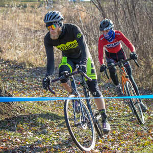 mn_state_cx_champs_category_45_0006.jpg