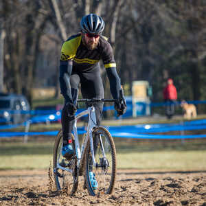 mn_state_cx_champs_category_45_0031.jpg