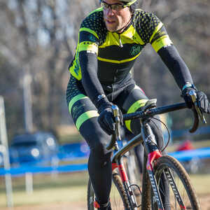 mn_state_cx_champs_category_45_0032.jpg