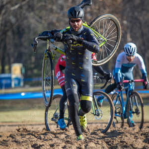 mn_state_cx_champs_category_45_0033.jpg