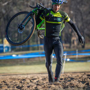 mn_state_cx_champs_category_45_0034.jpg