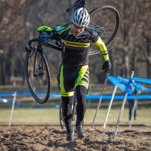 mn_state_cx_champs_category_45_0035.jpg