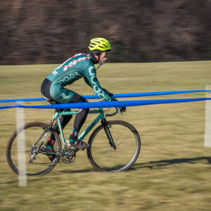 mn_state_cx_champs_category_45_0036.jpg