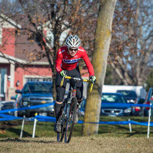 mn_state_cx_champs_category_45_0037.jpg
