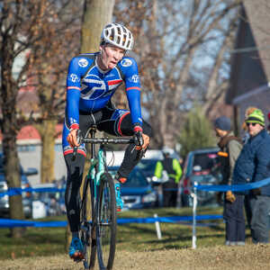 mn_state_cx_champs_category_45_0038.jpg