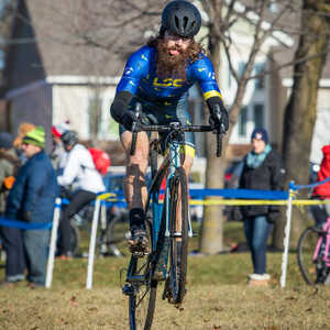 mn_state_cx_champs_category_45_0039.jpg