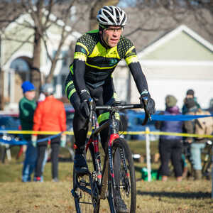 mn_state_cx_champs_category_45_0040.jpg