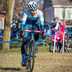 mn_state_cx_champs_category_45_0043.jpg