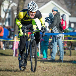 mn_state_cx_champs_category_45_0044.jpg