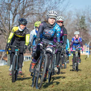 mn_state_cx_champs_category_45_0046.jpg