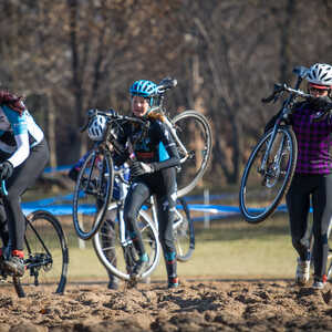 mn_state_cx_champs_category_45_0050.jpg