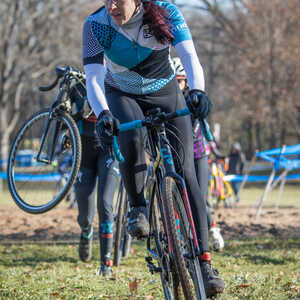 mn_state_cx_champs_category_45_0051.jpg